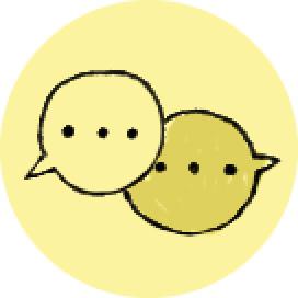 社内コミュニケーション活性化